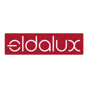 eldalux