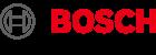 BOSCH_SERBIANLATIN_RGB